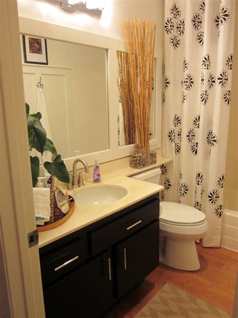 bathroom redos on the cheap 28 images comfortable redo