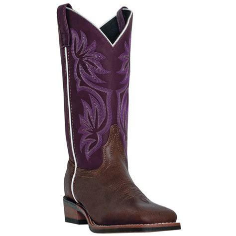 30 innovative boots square toe sobatapk