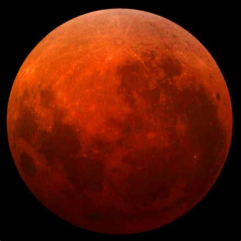 eclipse de luna llena en libra tendencias 22 28 marzo 2016 septiembre 2015 veronese