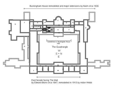 Beautiful Printable Floor Plans #4: Plan_of_Buckingham_palace.gif