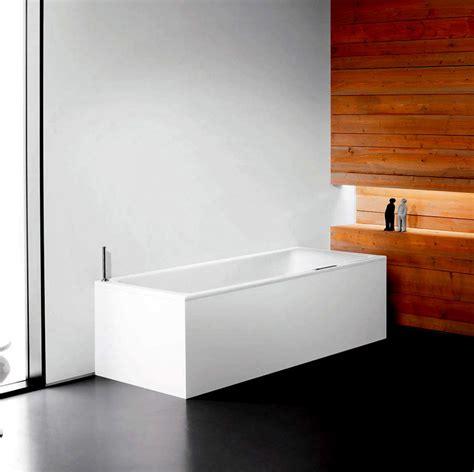 kaldewei bathtubs kaldewei puro duo double ended bath uk bathrooms