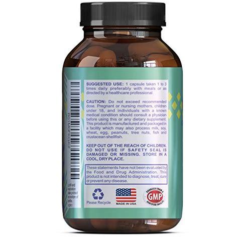 Free Detox My Mac by Free Shipping Apple Cider Vinegar Weight Loss Detox