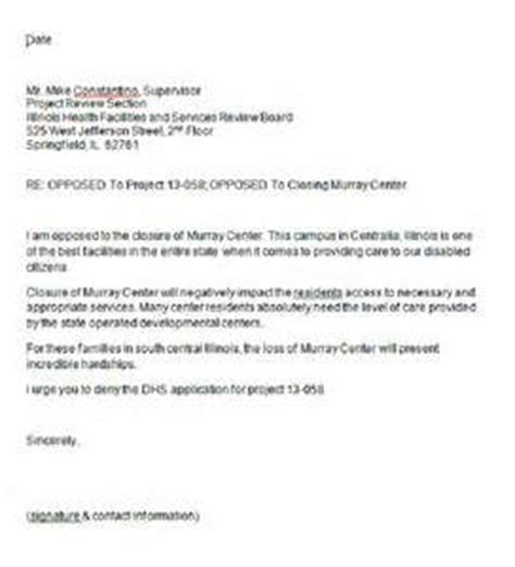 Request Letter Reschedule Payment Sle Letter To Judge To Reschedule Court Date Letter Of Recommendation