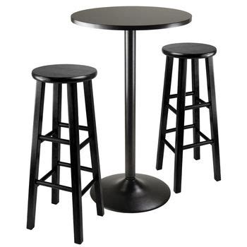 Cool Bar Tables And Stools by Cool Bar Stool And Table Sets 3 Pub Table Set Bar