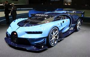 Bugatti Vehron Blue Bugatti Veyron 2016 Desktop Wallpapers Hd