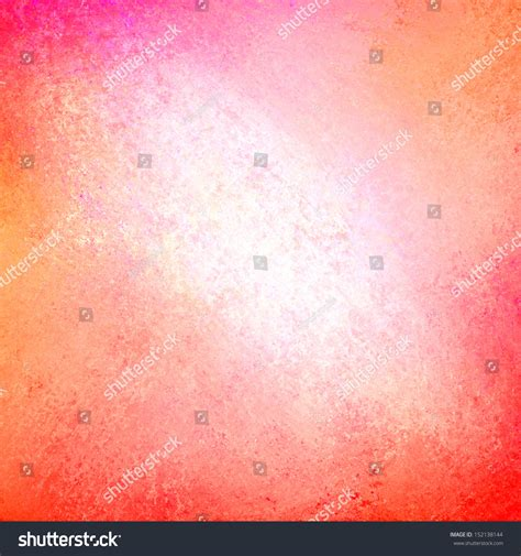 abstract design elements in red and orange colors on black background 27936 borders and frames hot red orange background abstract design stock