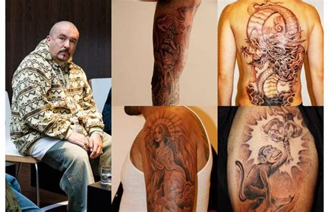 soul assassins tattoo cortez 10 best images about mr cartoon on pinterest logos a