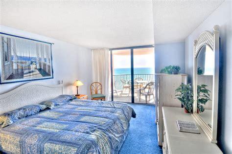 3 bedroom hotel myrtle beach sc 3 bedroom deluxe ocean view condo at myrtle beach myrtle