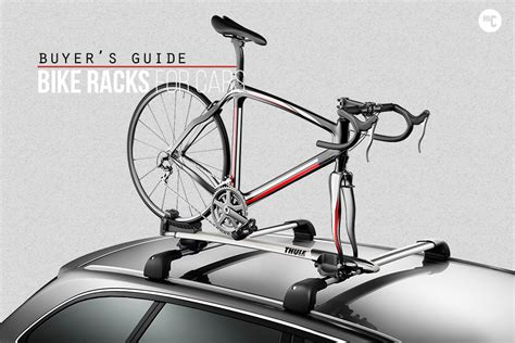 Vehicle Bike Racks by Mount Up The 7 Best Bike Racks For Cars Hiconsumption