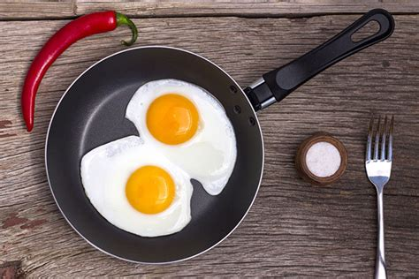 healthy fats in eggs 5 type of fats your actually needs bebeautiful