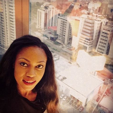 biography yvonne nelson photos how waje mercy aigbe stella damasus tonto dikeh