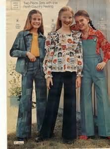 1975 jcpenney catalog http dollythebird blogspot com 2012 04 cine
