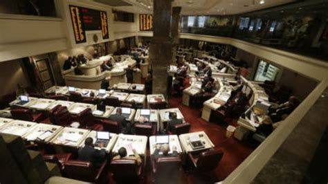 alabama house of representatives republicans extend majorities in alabama legislature