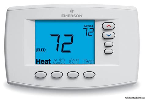 home air conditioning freon charge only 25 per lb call