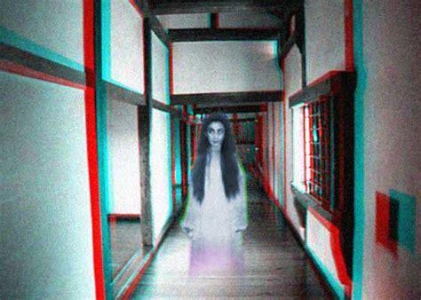 Kisah Hantu Hantu Cina a c i 2014 seram hantu lif klcc