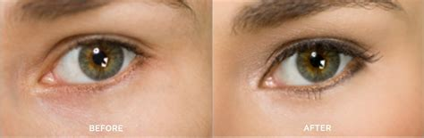 tattoo eyeliner japan tattoo eyeliner before and after pictures to pin on
