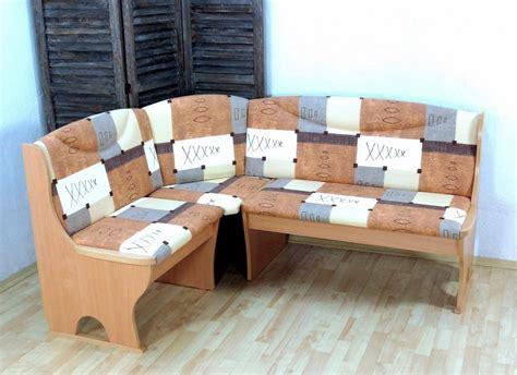 möbel kolonie eckbank mit stauraum bestseller shop f 252 r m 246 bel und