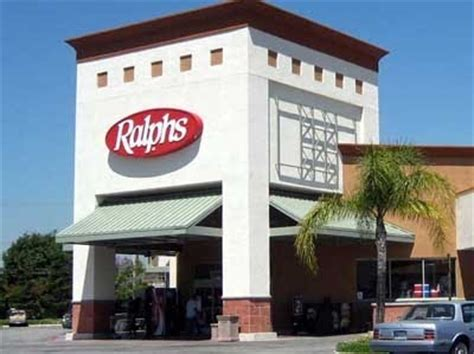 Ralph S Home Delivery free ralphs applications jobler hourly
