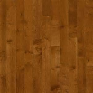 Plank Hardwood Flooring 4 Quot Sumatra Maple Floor Kennedale Prestige Wide Plank Bruce Hardwood