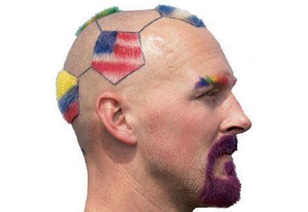Gamis Lilo 59 Gr 90598 lilo multicolored hair