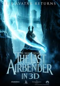 pictures of the last airbender filmpopper 187 the last airbender wins big at the