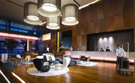 secret  design amazing hotel interiors love