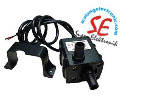 Pompa Air Mini Watt Kecil jual pompa air mini untuk air mancur taman pompa elektrik