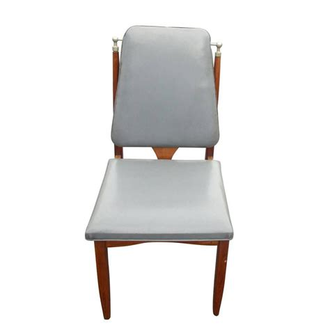 Italian Dining Chairs For Sale Vintage Six 6 Italian Dining Chairs For Sale At 1stdibs