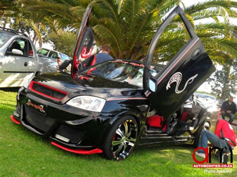 opel corsa bakkie modified opel corsa bakkie modified pixshark com images