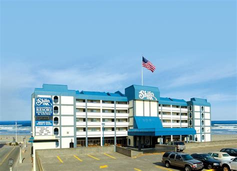 shilo inn suites seaside oceanfront pet policy