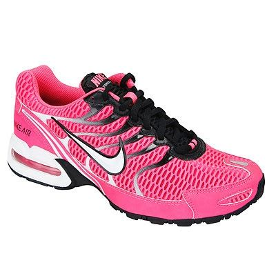 rack room shoes nike torch 4 by nike from rack room shoes things i like my style pinte