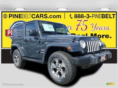 jeep 2017 colors 2017 rhino jeep wrangler 4x4 116314031 gtcarlot
