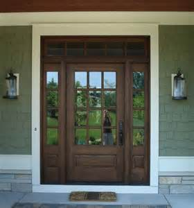 Marvelous Entry Door With Sidelight Part   12: Marvelous Entry Door With Sidelight Great Pictures
