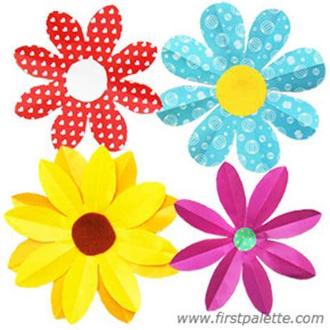 Sale Daiso Coffee Filter 2 4 Cup Kertas Saring Kopi flores de papel craft pesquisa 056 v 193 rios tipos