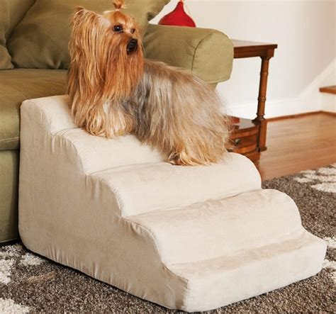 doggie steps for small dogs diy steps craftbnb