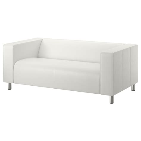 ikea leather loveseat white leather sofa white leather sofa white leather sofa