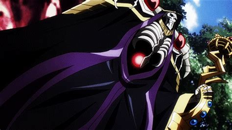 anime genre game genre duos fantasy game anime amino