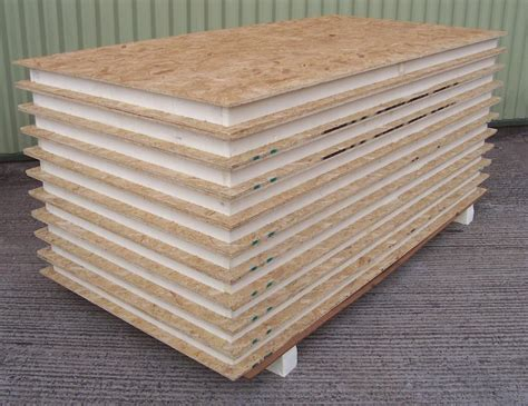 Sip Panels For Sale | home structural insulated panels sips panelsuk com