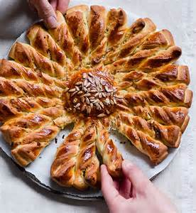 tarte soleil 6 recettes sucr 233 es et sal 233 es pour saliver