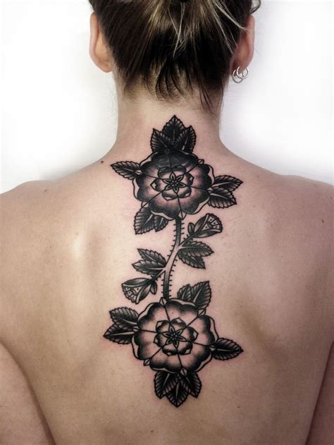 flower tattoo hipster fuck yeah hipster tattoos photo tattoos pinterest