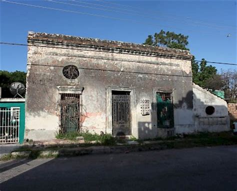 mexico real estate horror stories yucatan living 187 real estate in yucatan 187 how to build a