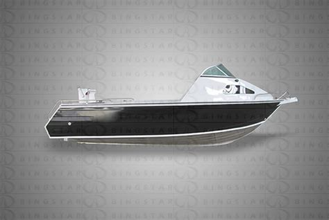 Aluminum Boat With Cuddy Cabin by Boats Cuddy Cabin Recommended Boats Cuddy Cabin Products