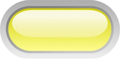 Clip Bulat dipimpin bulat h kuning clip vektor clip vektor gratis gratis
