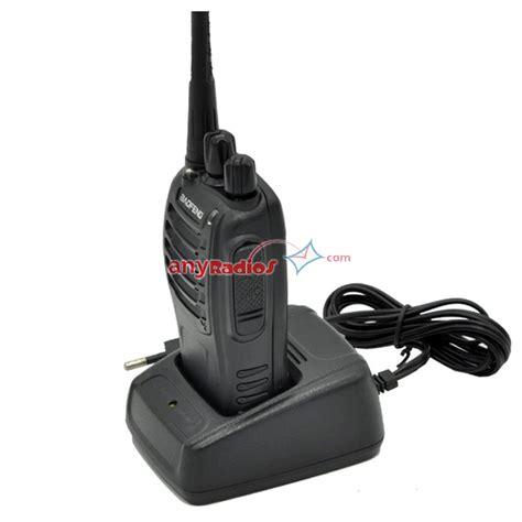 Promo Baofeng Walkie Talkie Bf 888s 16ch Uhf 400 470mhz 1pcs 1 baofeng bf 888s walkie talkie uhf 400 470mhz 16ch handheld two way radio walkie talkie two way