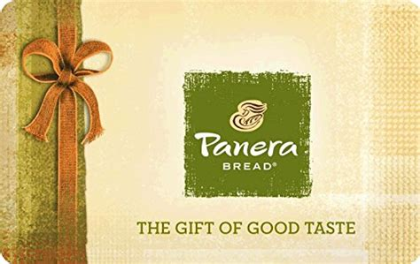 Paradise Bakery Gift Card - panera bread gift cards e mail delivery immitate com
