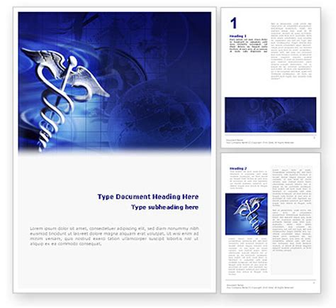 powered templates word templates features at poweredtemplate