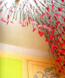 Entry is part of 17 in the series adorable valentine s day decor ideas