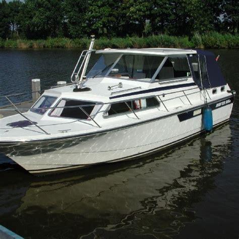 motorjacht huren urk marco 860 ak urk motorjachten urk botentehuur nl