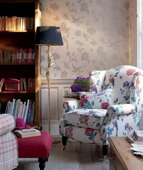 Country Bedroom Decorating Ideas wohnideen im englischen stil 10 beispiele
