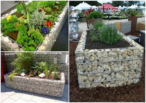 24 gorgeous diy raised garden bed ideas to build a